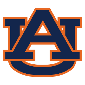 auburn tigers basketball at college poll tracker rh collegepolltracker com auburn basketball loss auburn basketball loss