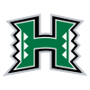 Hawai'i Warriors